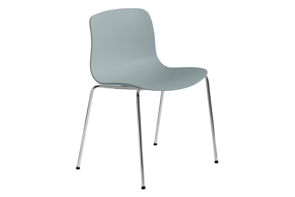 https://res.cloudinary.com/clippings/image/upload/t_big/dpr_auto,f_auto,w_auto/v3/products/aac-16-dining-chair-plastic-dusty-blue-metal-chromed-steel-hay-hee-welling-hay-clippings-11215566.jpg