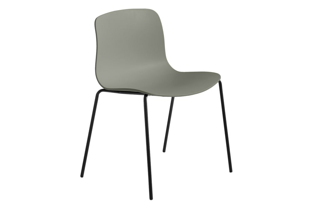 https://res.cloudinary.com/clippings/image/upload/t_big/dpr_auto,f_auto,w_auto/v3/products/aac-16-dining-chair-plastic-dusty-green-metal-black-hay-hee-welling-hay-clippings-11215568.jpg
