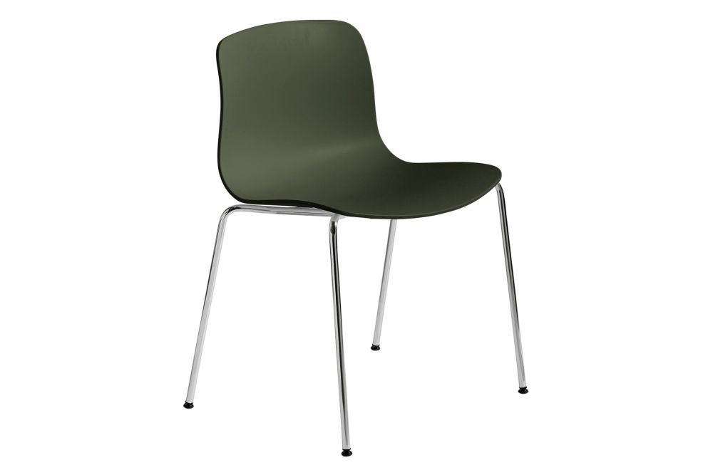 https://res.cloudinary.com/clippings/image/upload/t_big/dpr_auto,f_auto,w_auto/v3/products/aac-16-dining-chair-plastic-green-metal-chromed-steel-hay-hee-welling-hay-clippings-11215571.jpg