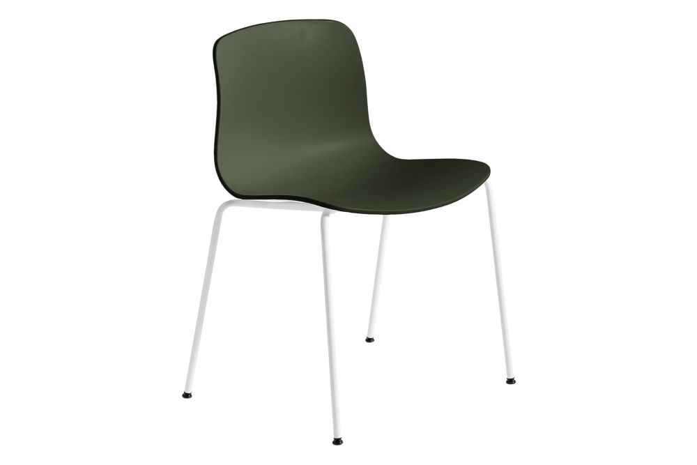 https://res.cloudinary.com/clippings/image/upload/t_big/dpr_auto,f_auto,w_auto/v3/products/aac-16-dining-chair-plastic-green-metal-white-hay-hee-welling-hay-clippings-11215570.jpg