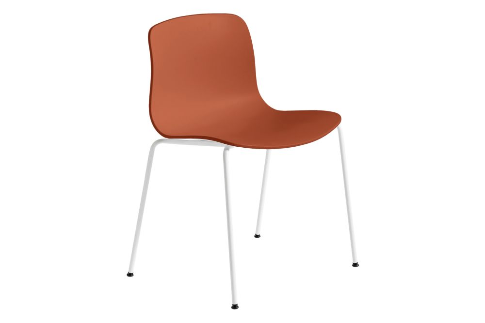 https://res.cloudinary.com/clippings/image/upload/t_big/dpr_auto,f_auto,w_auto/v3/products/aac-16-dining-chair-plastic-orange-metal-white-hay-hee-welling-hay-clippings-11215575.jpg