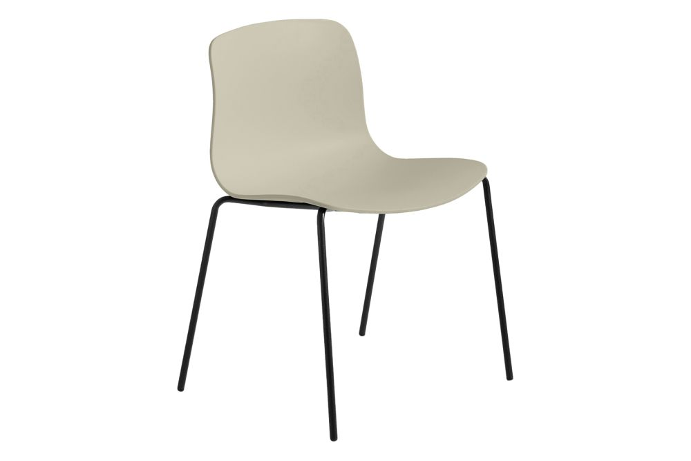 https://res.cloudinary.com/clippings/image/upload/t_big/dpr_auto,f_auto,w_auto/v3/products/aac-16-dining-chair-plastic-pastel-green-metal-black-hay-hee-welling-hay-clippings-11215579.jpg