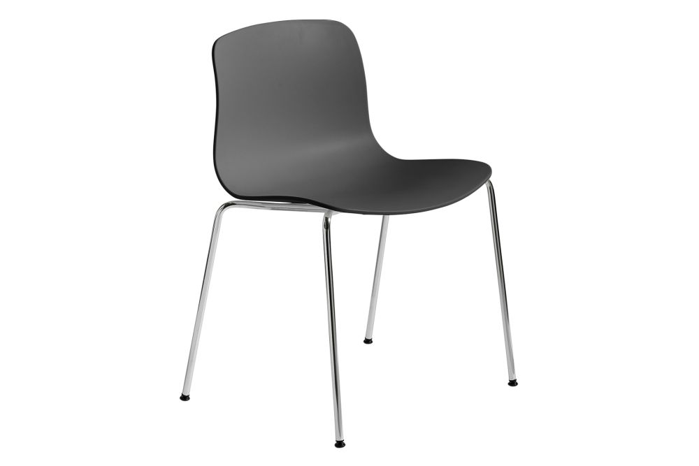 https://res.cloudinary.com/clippings/image/upload/t_big/dpr_auto,f_auto,w_auto/v3/products/aac-16-dining-chair-plastic-soft-black-metal-chromed-steel-hay-hee-welling-hay-clippings-11215583.jpg