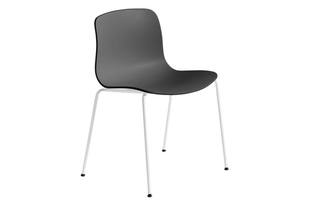 https://res.cloudinary.com/clippings/image/upload/t_big/dpr_auto,f_auto,w_auto/v3/products/aac-16-dining-chair-plastic-soft-black-metal-white-hay-hee-welling-hay-clippings-11215581.jpg