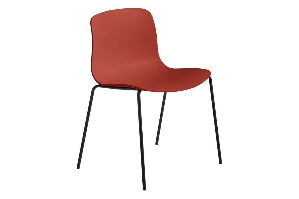 https://res.cloudinary.com/clippings/image/upload/t_big/dpr_auto,f_auto,w_auto/v3/products/aac-16-dining-chair-plastic-warm-red-metal-black-hay-hee-welling-hay-clippings-11215585.jpg