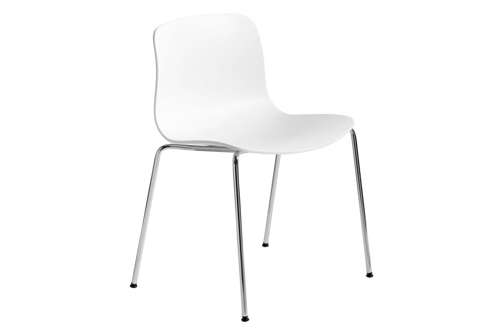 https://res.cloudinary.com/clippings/image/upload/t_big/dpr_auto,f_auto,w_auto/v3/products/aac-16-dining-chair-plastic-white-metal-chromed-steel-hay-hee-welling-hay-clippings-11215589.jpg