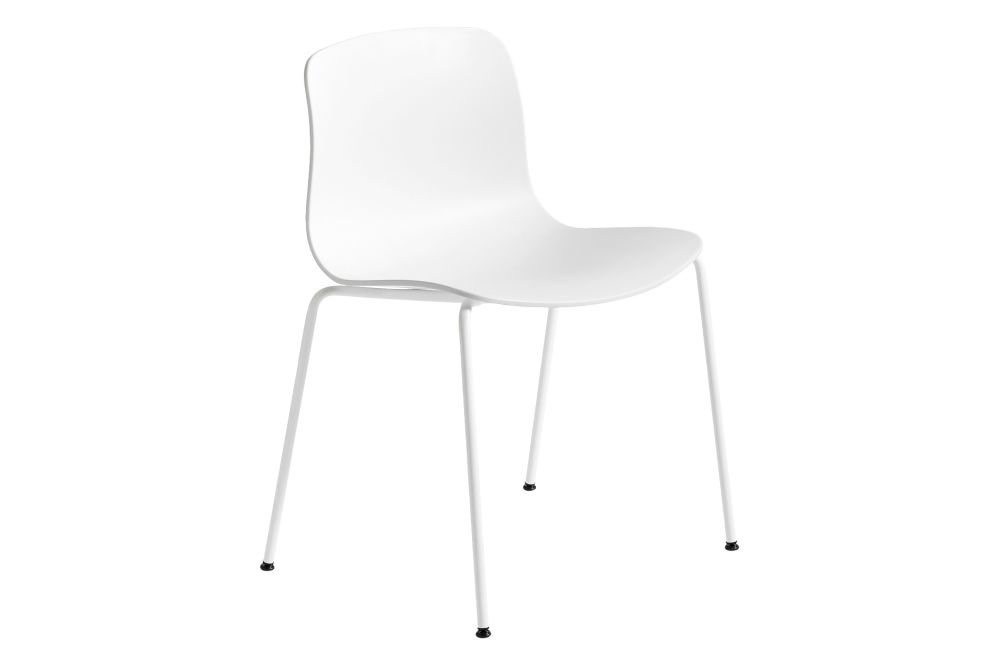 https://res.cloudinary.com/clippings/image/upload/t_big/dpr_auto,f_auto,w_auto/v3/products/aac-16-dining-chair-plastic-white-metal-white-hay-hee-welling-hay-clippings-11215587.jpg