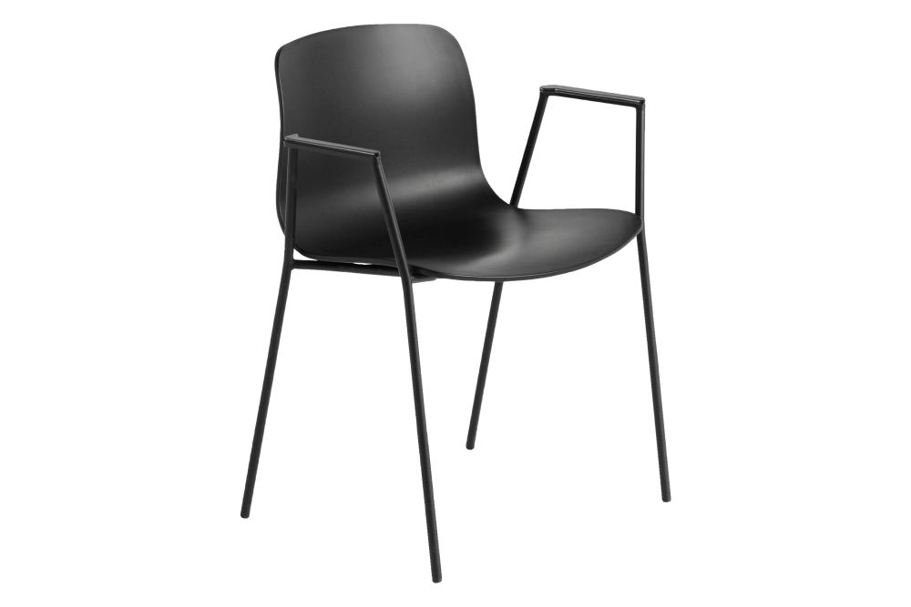 https://res.cloudinary.com/clippings/image/upload/t_big/dpr_auto,f_auto,w_auto/v3/products/aac-18-dining-chair-with-armrests-metal-black-plastic-black-hay-hee-welling-hay-clippings-11215509.jpg