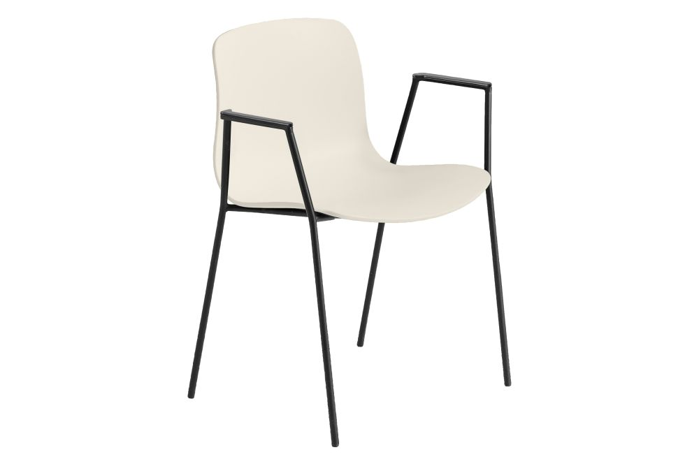 https://res.cloudinary.com/clippings/image/upload/t_big/dpr_auto,f_auto,w_auto/v3/products/aac-18-dining-chair-with-armrests-metal-black-plastic-cream-white-hay-hee-welling-hay-clippings-11215518.jpg