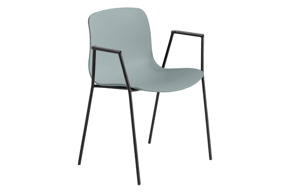 https://res.cloudinary.com/clippings/image/upload/t_big/dpr_auto,f_auto,w_auto/v3/products/aac-18-dining-chair-with-armrests-metal-black-plastic-dusty-blue-hay-hee-welling-hay-clippings-11215521.jpg