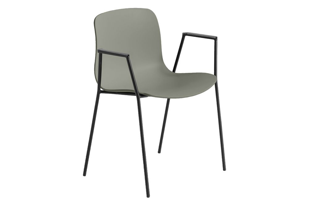 https://res.cloudinary.com/clippings/image/upload/t_big/dpr_auto,f_auto,w_auto/v3/products/aac-18-dining-chair-with-armrests-metal-black-plastic-dusty-green-hay-hee-welling-hay-clippings-11215524.jpg
