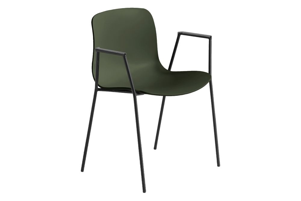 https://res.cloudinary.com/clippings/image/upload/t_big/dpr_auto,f_auto,w_auto/v3/products/aac-18-dining-chair-with-armrests-metal-black-plastic-green-hay-hee-welling-hay-clippings-11215527.jpg