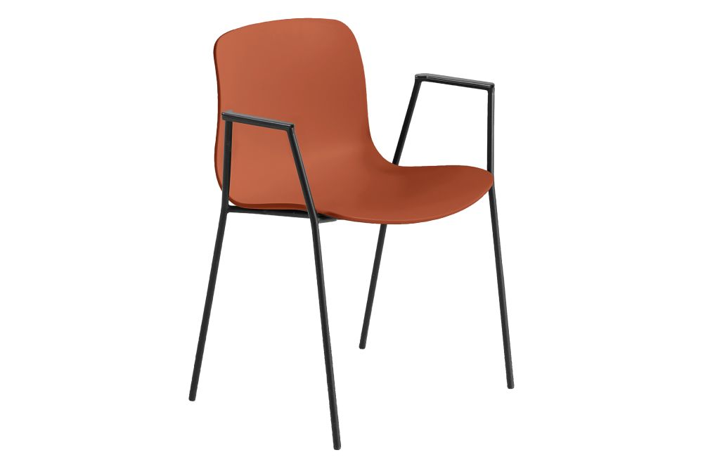 https://res.cloudinary.com/clippings/image/upload/t_big/dpr_auto,f_auto,w_auto/v3/products/aac-18-dining-chair-with-armrests-metal-black-plastic-orange-hay-hee-welling-hay-clippings-11215533.jpg