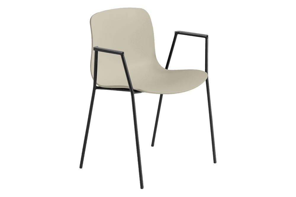 https://res.cloudinary.com/clippings/image/upload/t_big/dpr_auto,f_auto,w_auto/v3/products/aac-18-dining-chair-with-armrests-metal-black-plastic-pastel-green-hay-hee-welling-hay-clippings-11215536.jpg