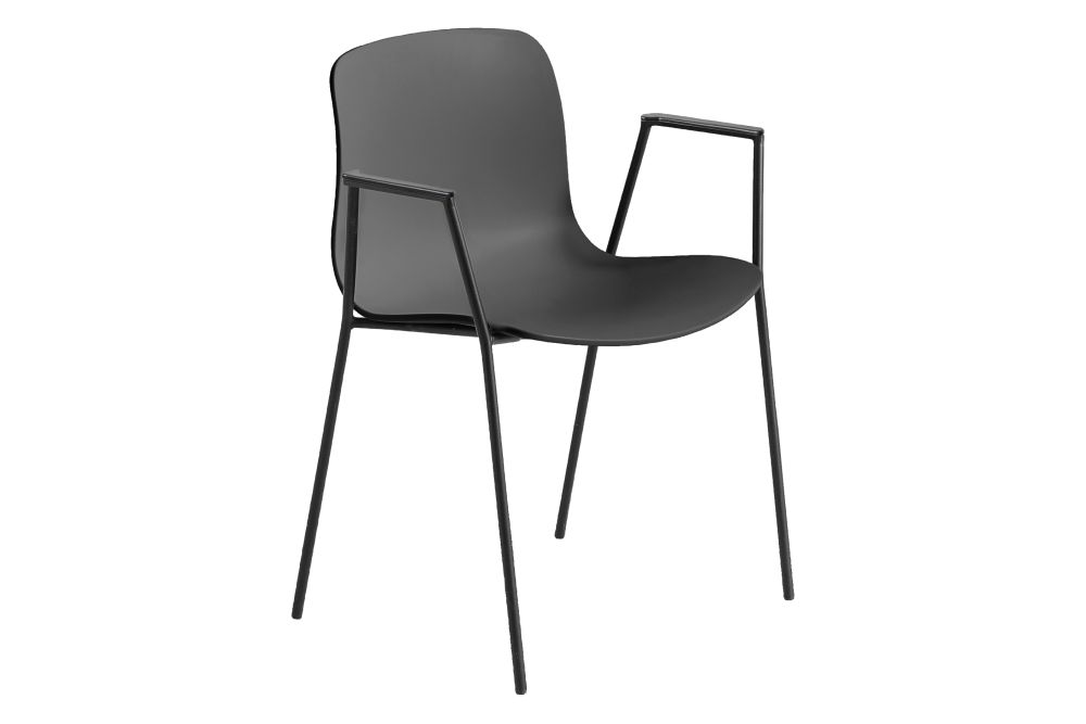 https://res.cloudinary.com/clippings/image/upload/t_big/dpr_auto,f_auto,w_auto/v3/products/aac-18-dining-chair-with-armrests-metal-black-plastic-soft-black-hay-hee-welling-hay-clippings-11215539.jpg