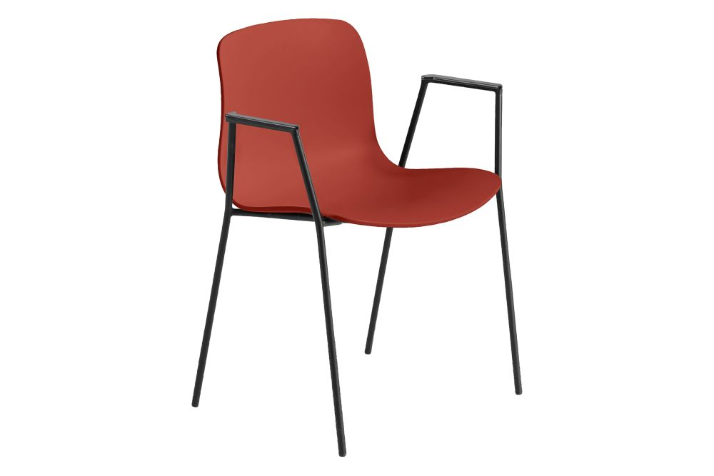 https://res.cloudinary.com/clippings/image/upload/t_big/dpr_auto,f_auto,w_auto/v3/products/aac-18-dining-chair-with-armrests-metal-black-plastic-warm-red-hay-hee-welling-hay-clippings-11215542.jpg