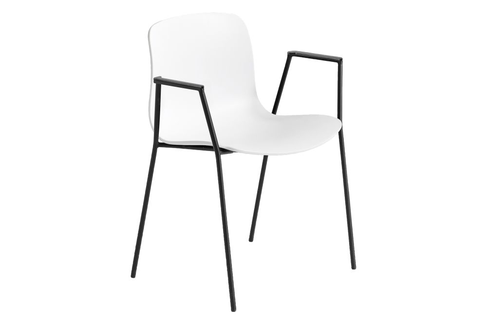 https://res.cloudinary.com/clippings/image/upload/t_big/dpr_auto,f_auto,w_auto/v3/products/aac-18-dining-chair-with-armrests-metal-black-plastic-white-hay-hee-welling-hay-clippings-11215545.jpg