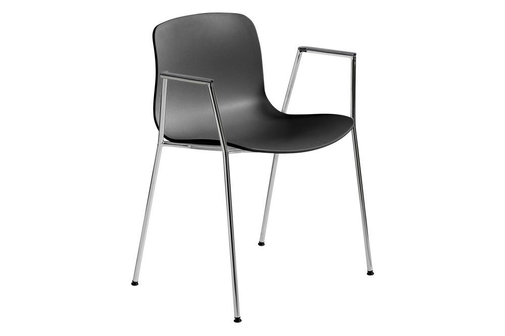 https://res.cloudinary.com/clippings/image/upload/t_big/dpr_auto,f_auto,w_auto/v3/products/aac-18-dining-chair-with-armrests-metal-chromed-steel-plastic-black-hay-hee-welling-hay-clippings-11215510.jpg