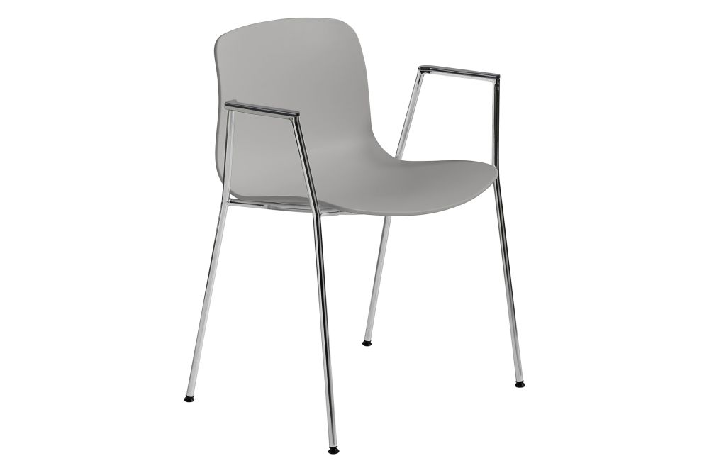 https://res.cloudinary.com/clippings/image/upload/t_big/dpr_auto,f_auto,w_auto/v3/products/aac-18-dining-chair-with-armrests-metal-chromed-steel-plastic-concrete-grey-hay-hee-welling-hay-clippings-11215516.jpg