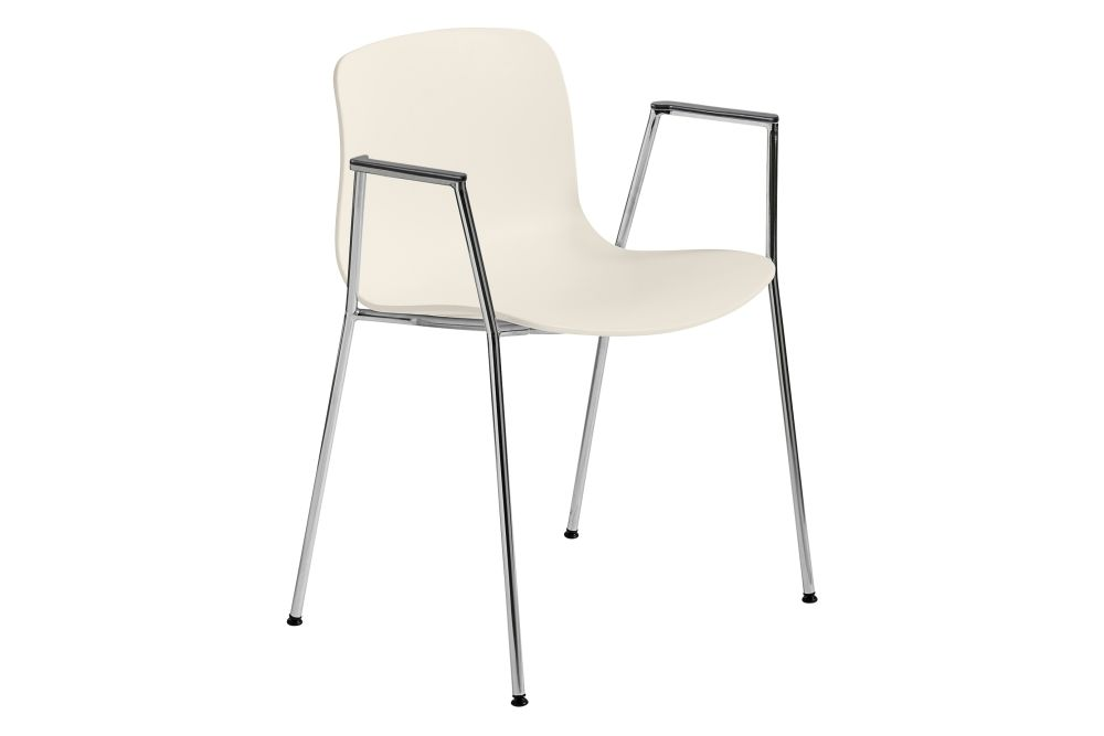 https://res.cloudinary.com/clippings/image/upload/t_big/dpr_auto,f_auto,w_auto/v3/products/aac-18-dining-chair-with-armrests-metal-chromed-steel-plastic-cream-white-hay-hee-welling-hay-clippings-11215519.jpg