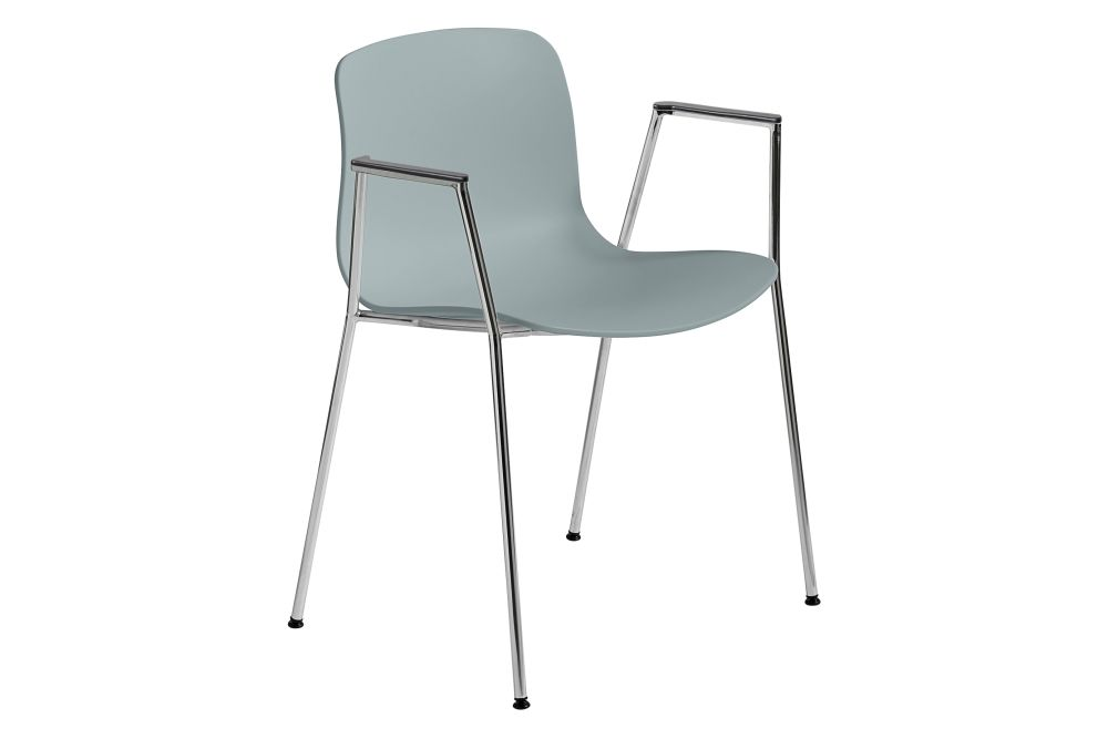 https://res.cloudinary.com/clippings/image/upload/t_big/dpr_auto,f_auto,w_auto/v3/products/aac-18-dining-chair-with-armrests-metal-chromed-steel-plastic-dusty-blue-hay-hee-welling-hay-clippings-11215522.jpg
