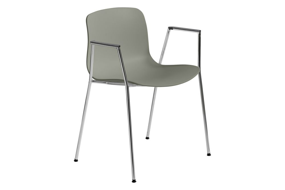 https://res.cloudinary.com/clippings/image/upload/t_big/dpr_auto,f_auto,w_auto/v3/products/aac-18-dining-chair-with-armrests-metal-chromed-steel-plastic-dusty-green-hay-hee-welling-hay-clippings-11215525.jpg