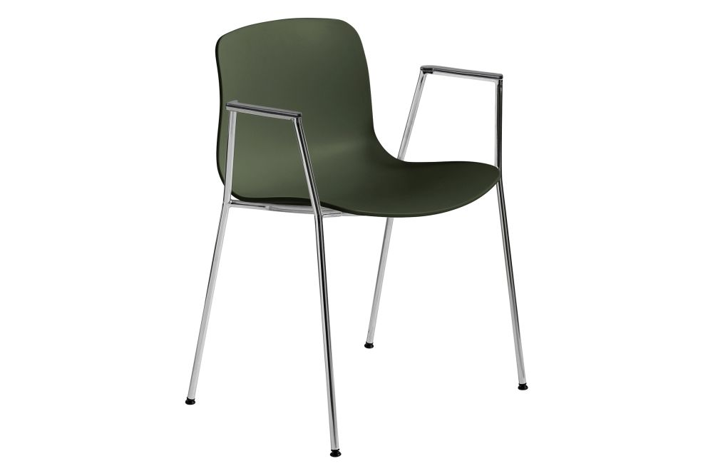 https://res.cloudinary.com/clippings/image/upload/t_big/dpr_auto,f_auto,w_auto/v3/products/aac-18-dining-chair-with-armrests-metal-chromed-steel-plastic-green-hay-hee-welling-hay-clippings-11215528.jpg
