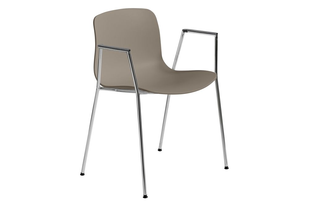 https://res.cloudinary.com/clippings/image/upload/t_big/dpr_auto,f_auto,w_auto/v3/products/aac-18-dining-chair-with-armrests-metal-chromed-steel-plastic-khaki-hay-hee-welling-hay-clippings-11215531.jpg