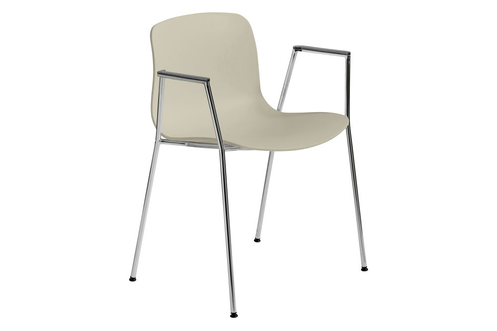 https://res.cloudinary.com/clippings/image/upload/t_big/dpr_auto,f_auto,w_auto/v3/products/aac-18-dining-chair-with-armrests-metal-chromed-steel-plastic-pastel-green-hay-hee-welling-hay-clippings-11215537.jpg
