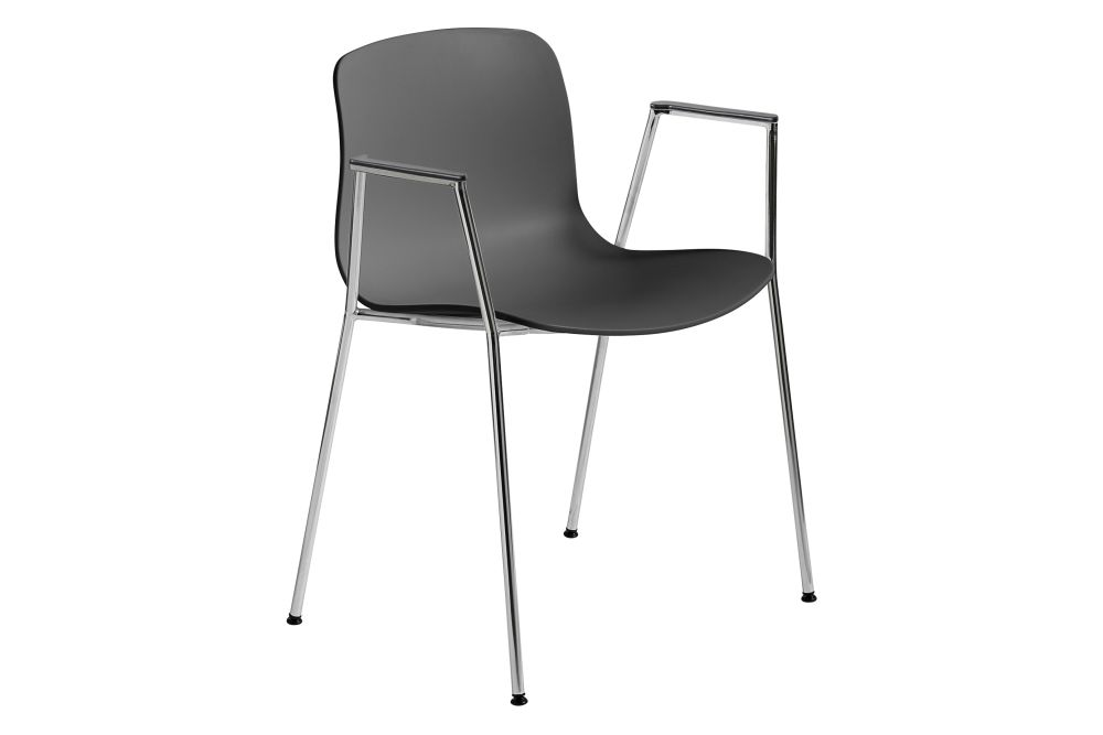 https://res.cloudinary.com/clippings/image/upload/t_big/dpr_auto,f_auto,w_auto/v3/products/aac-18-dining-chair-with-armrests-metal-chromed-steel-plastic-soft-black-hay-hee-welling-hay-clippings-11215540.jpg