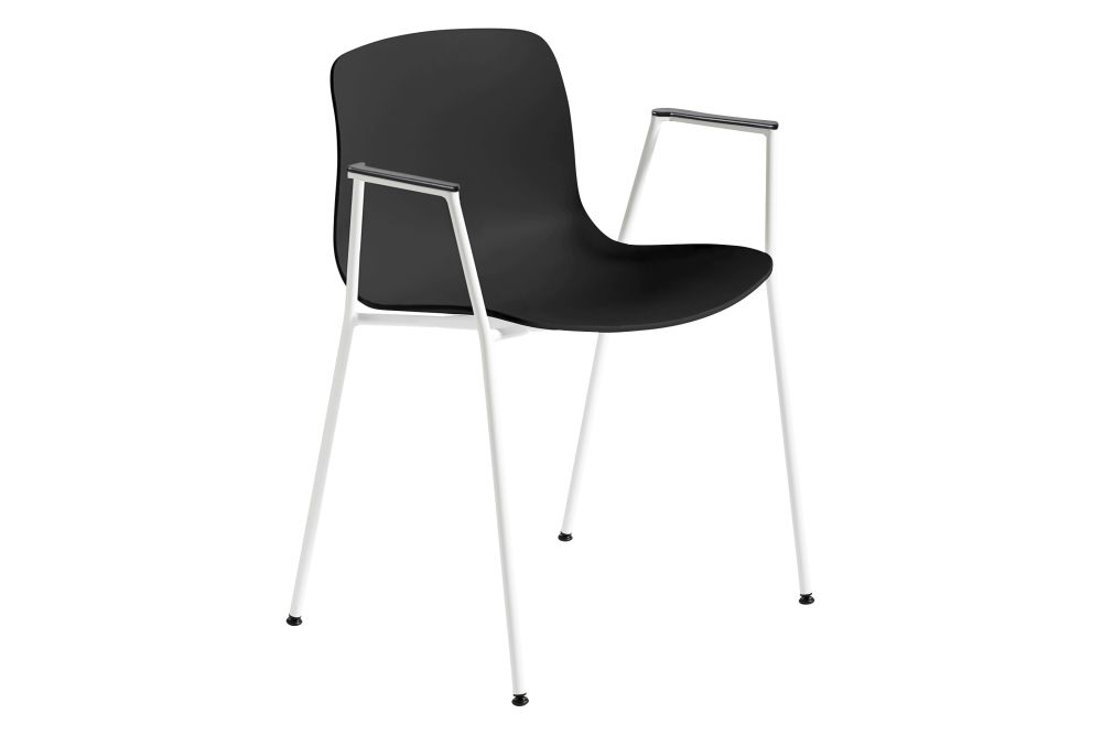 https://res.cloudinary.com/clippings/image/upload/t_big/dpr_auto,f_auto,w_auto/v3/products/aac-18-dining-chair-with-armrests-metal-white-plastic-black-hay-hee-welling-hay-clippings-11215508.jpg