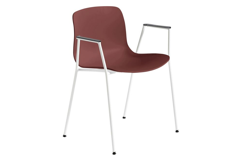 https://res.cloudinary.com/clippings/image/upload/t_big/dpr_auto,f_auto,w_auto/v3/products/aac-18-dining-chair-with-armrests-metal-white-plastic-brick-hay-hee-welling-hay-clippings-11215511.jpg