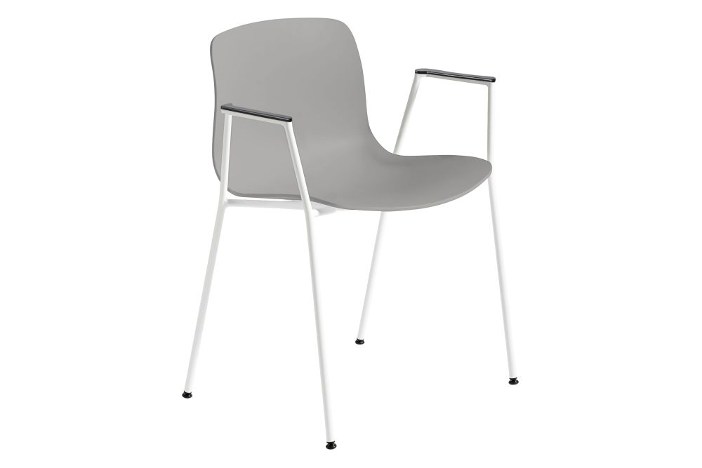 https://res.cloudinary.com/clippings/image/upload/t_big/dpr_auto,f_auto,w_auto/v3/products/aac-18-dining-chair-with-armrests-metal-white-plastic-concrete-grey-hay-hee-welling-hay-clippings-11215514.jpg