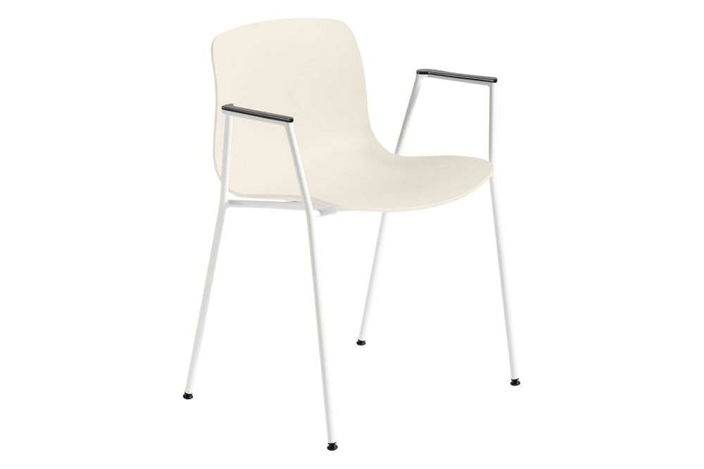 https://res.cloudinary.com/clippings/image/upload/t_big/dpr_auto,f_auto,w_auto/v3/products/aac-18-dining-chair-with-armrests-metal-white-plastic-cream-white-hay-hee-welling-hay-clippings-11215517.jpg