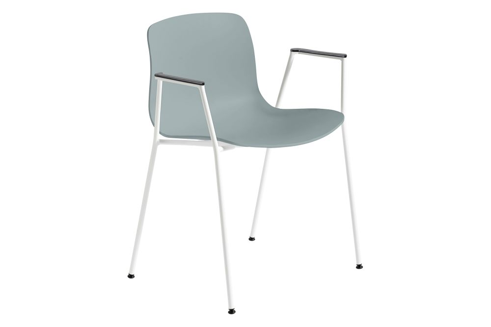 https://res.cloudinary.com/clippings/image/upload/t_big/dpr_auto,f_auto,w_auto/v3/products/aac-18-dining-chair-with-armrests-metal-white-plastic-dusty-blue-hay-hee-welling-hay-clippings-11215520.jpg