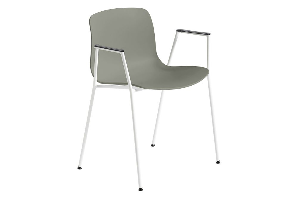 https://res.cloudinary.com/clippings/image/upload/t_big/dpr_auto,f_auto,w_auto/v3/products/aac-18-dining-chair-with-armrests-metal-white-plastic-dusty-green-hay-hee-welling-hay-clippings-11215523.jpg