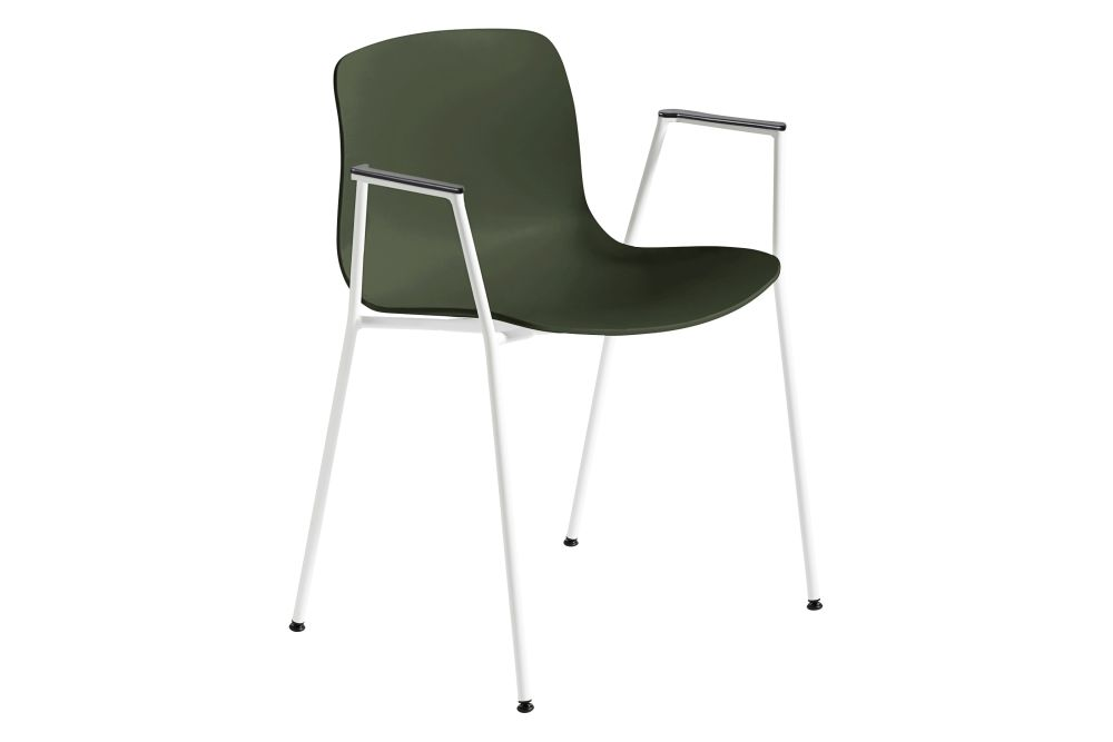 https://res.cloudinary.com/clippings/image/upload/t_big/dpr_auto,f_auto,w_auto/v3/products/aac-18-dining-chair-with-armrests-metal-white-plastic-green-hay-hee-welling-hay-clippings-11215526.jpg