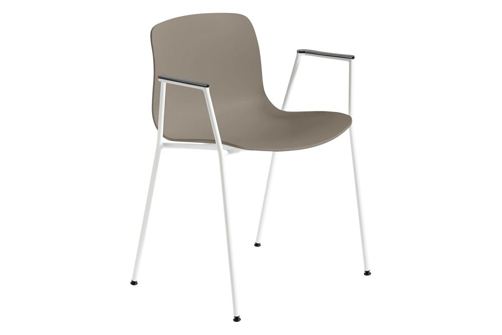 https://res.cloudinary.com/clippings/image/upload/t_big/dpr_auto,f_auto,w_auto/v3/products/aac-18-dining-chair-with-armrests-metal-white-plastic-khaki-hay-hee-welling-hay-clippings-11215529.jpg