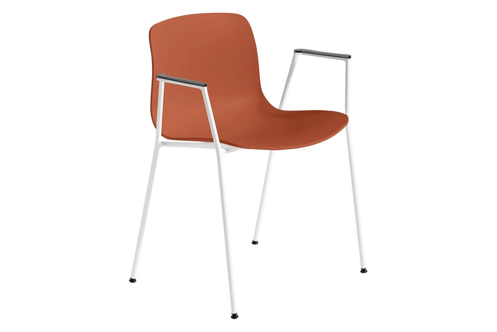 https://res.cloudinary.com/clippings/image/upload/t_big/dpr_auto,f_auto,w_auto/v3/products/aac-18-dining-chair-with-armrests-metal-white-plastic-orange-hay-hee-welling-hay-clippings-11215532.jpg