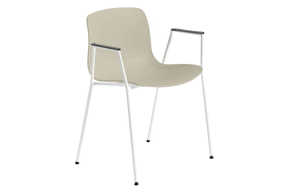 https://res.cloudinary.com/clippings/image/upload/t_big/dpr_auto,f_auto,w_auto/v3/products/aac-18-dining-chair-with-armrests-metal-white-plastic-pastel-green-hay-hee-welling-hay-clippings-11215535.jpg
