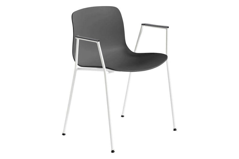 https://res.cloudinary.com/clippings/image/upload/t_big/dpr_auto,f_auto,w_auto/v3/products/aac-18-dining-chair-with-armrests-metal-white-plastic-soft-black-hay-hee-welling-hay-clippings-11215538.jpg