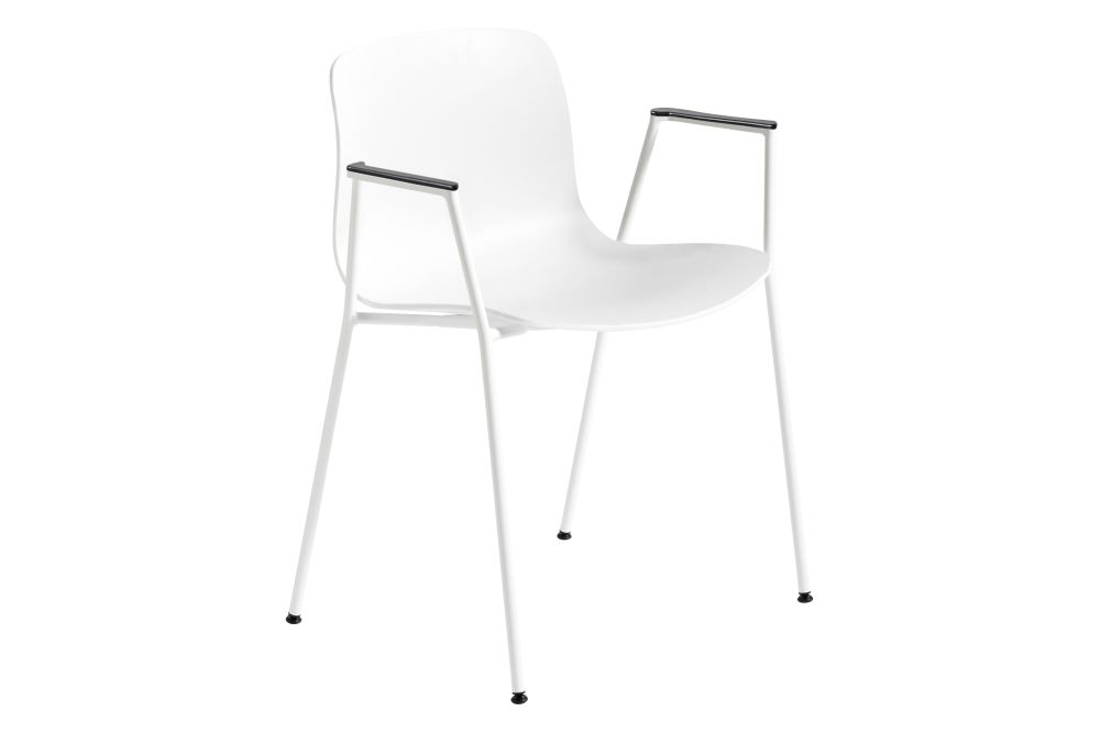 https://res.cloudinary.com/clippings/image/upload/t_big/dpr_auto,f_auto,w_auto/v3/products/aac-18-dining-chair-with-armrests-metal-white-plastic-white-hay-hee-welling-hay-clippings-11215544.jpg