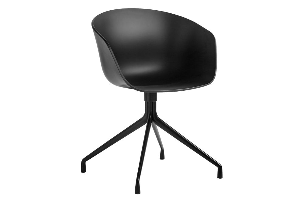 https://res.cloudinary.com/clippings/image/upload/t_big/dpr_auto,f_auto,w_auto/v3/products/aac-20-meeting-chair-metal-black-plastic-black-hay-hee-welling-hay-clippings-11215500.jpg