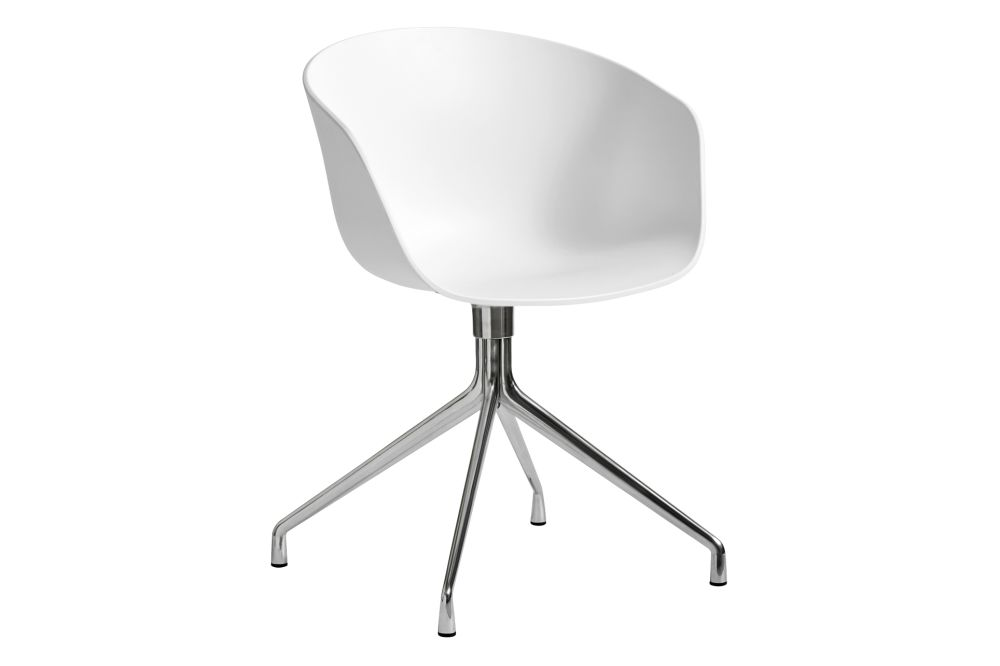 https://res.cloudinary.com/clippings/image/upload/t_big/dpr_auto,f_auto,w_auto/v3/products/aac-20-meeting-chair-metal-polished-aluminium-plastic-white-hay-hee-welling-hay-clippings-11215501.jpg