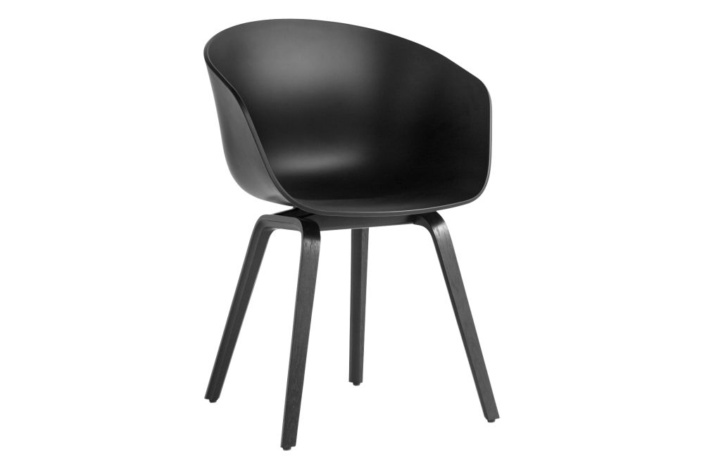 https://res.cloudinary.com/clippings/image/upload/t_big/dpr_auto,f_auto,w_auto/v3/products/aac-22-dining-chair-wood-black-oak-plastic-black-hay-hee-welling-hay-clippings-11215467.jpg