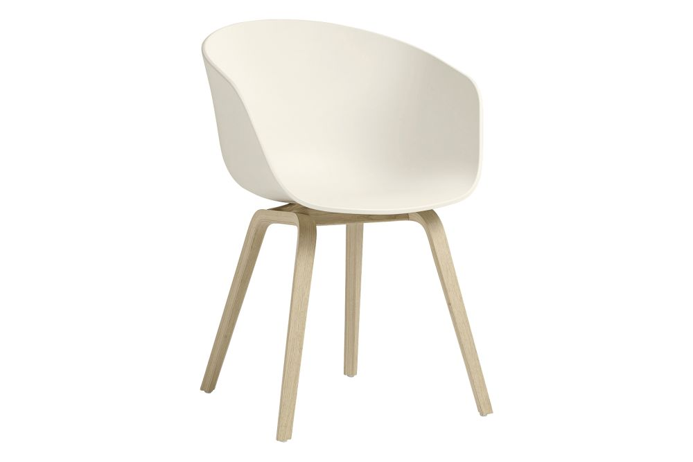 https://res.cloudinary.com/clippings/image/upload/t_big/dpr_auto,f_auto,w_auto/v3/products/aac-22-dining-chair-wood-matt-oak-plastic-cream-white-hay-hee-welling-hay-clippings-11215470.jpg