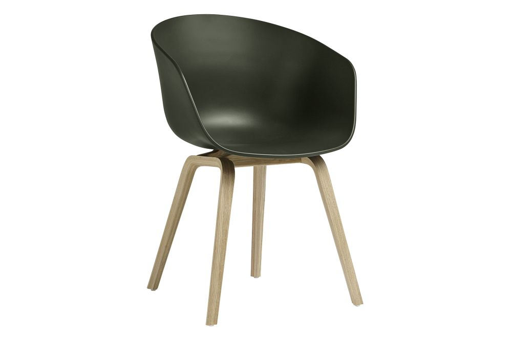 https://res.cloudinary.com/clippings/image/upload/t_big/dpr_auto,f_auto,w_auto/v3/products/aac-22-dining-chair-wood-matt-oak-plastic-green-hay-hee-welling-hay-clippings-11215474.jpg