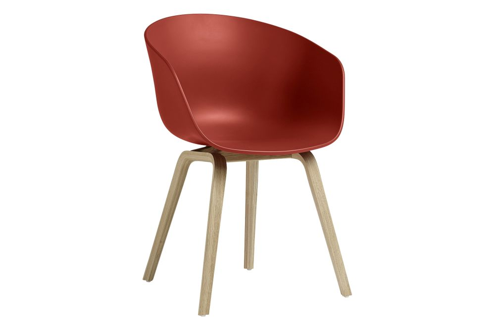 https://res.cloudinary.com/clippings/image/upload/t_big/dpr_auto,f_auto,w_auto/v3/products/aac-22-dining-chair-wood-matt-oak-plastic-warm-red-hay-hee-welling-hay-clippings-11215475.jpg