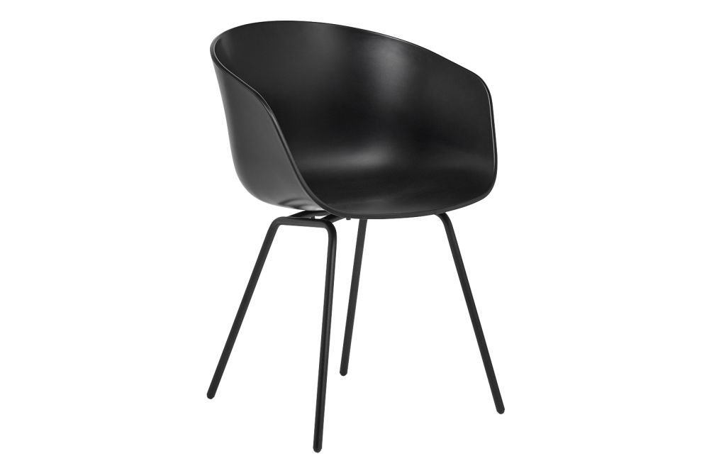 https://res.cloudinary.com/clippings/image/upload/t_big/dpr_auto,f_auto,w_auto/v3/products/aac-26-dining-chair-hay-metal-black-hay-plastic-black-hay-hee-welling-hay-clippings-11215438.jpg