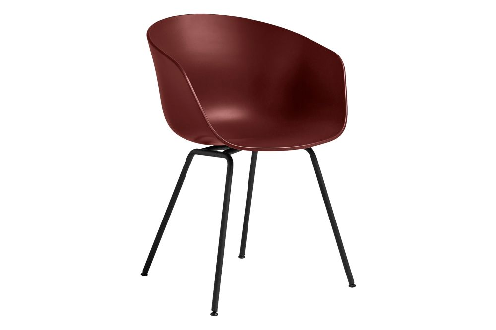 https://res.cloudinary.com/clippings/image/upload/t_big/dpr_auto,f_auto,w_auto/v3/products/aac-26-dining-chair-hay-metal-black-hay-plastic-brick-hay-hee-welling-hay-clippings-11215439.jpg